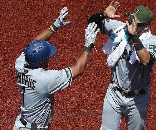 Andrew Cashner, Joey Gallo lead Texas Rangers over Toronto Blue Jays