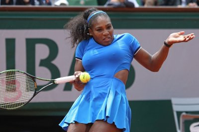Serena Williams, Andy Murray to compete in Australian Open