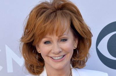 CMA Awards announce collaboration lineup with Reba McEntire, Kelsea Ballerini