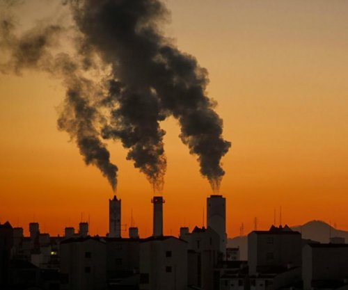 Captured CO2 can be securely stored underground, study shows