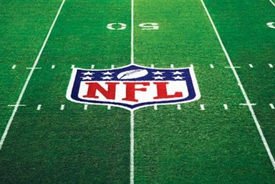 NFL adds seven officials from collegiate ranks