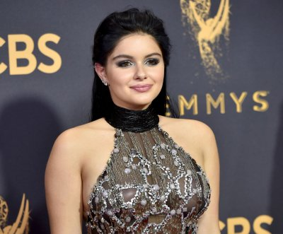 'Modern Family': Ariel Winter reflects on 'amazing journey' ahead of finale
