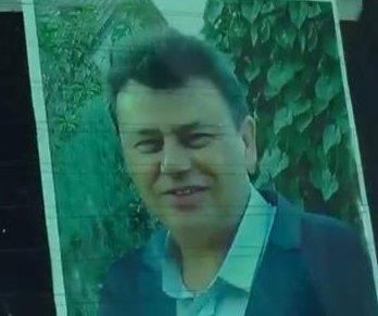 Romanian mayor wins landslide re-election two weeks after death