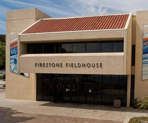 Stanford, Pepperdine among latest basketball COVID-19 postponements
