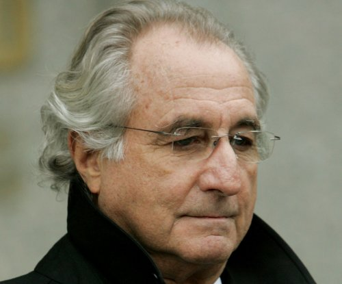 Bernie Madoff payout reaches $7.2B