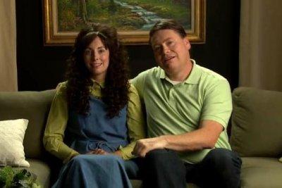 Funny or Die releases Duggar scandal parody