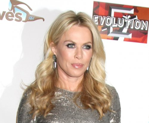 Kathryn Edwards clashes with 'Real Housewives' over O.J. Simpson