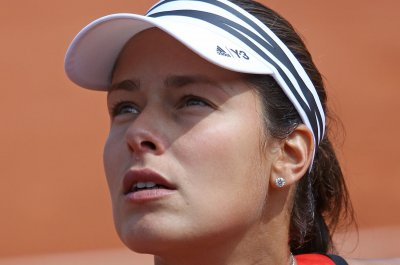 Ana Ivanovic retires from tennis at 29