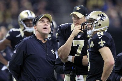NFL Draft 2017 preview: New Orleans Saints' top needs, pick predictions