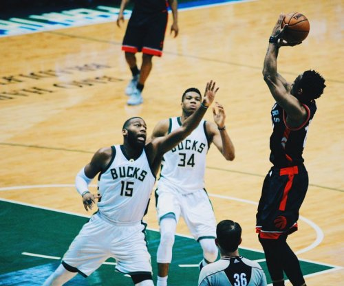 Game 5 preview: Milwaukee Bucks-Toronto Raptors series update