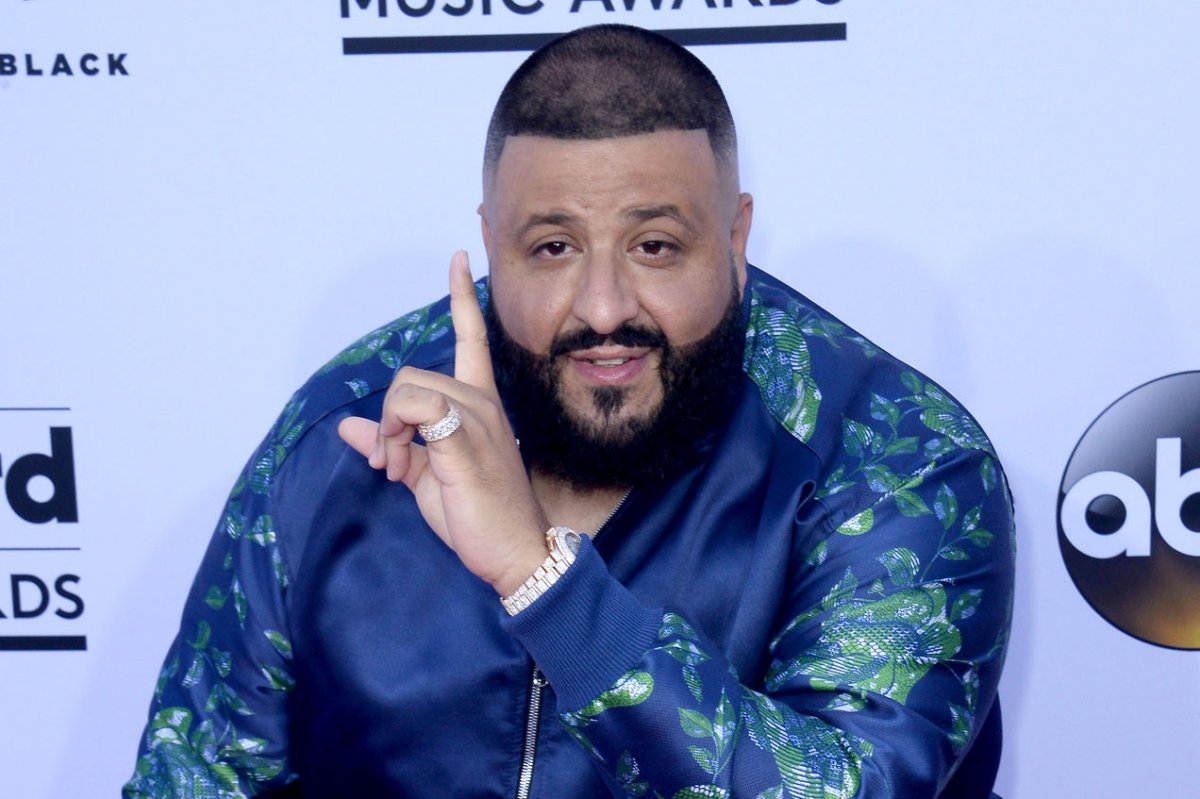 BET Awards Chris Brown Lil Wayne DJ Khaled New Edition To Perform