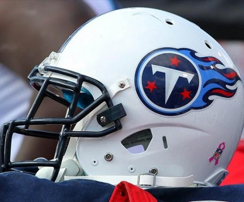 Titans to release S Searcy, QB Cassel, WR Weems