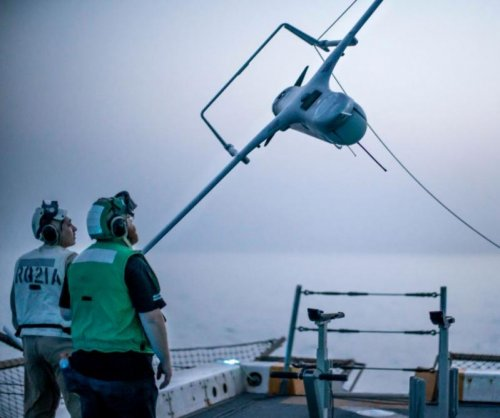 ImSAR LLC wins $$7.2M contract for work on RQ-21A unmanned aerial systems