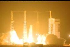 Iran fails fourth consecutive effort to launch satellite into orbit