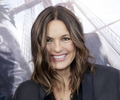 NBC renews 'Law & Order: SVU,' 'Chicago' shows for 3 more seasons
