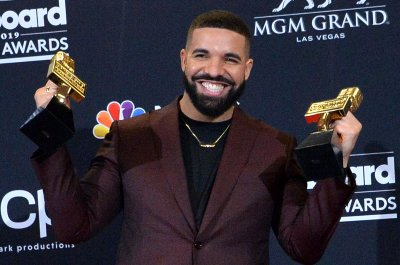 BET Awards: Drake, Megan Thee Stallion lead 2020 nominees