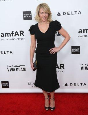 Chelsea Handler in talks for Netflix show