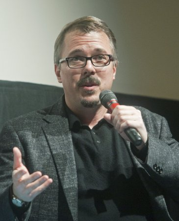'Breaking Bad' creator Vince Gilligan details spinoff 'Better Call Saul'