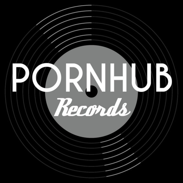 music pornhub penetrates record industry with help from coolio