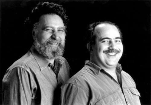 'Car Talk' honors late host Tom Magliozzi with memorial episode