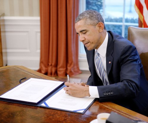 Texas-led battle over Obama's executive order on immigration continues