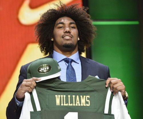 New York Jets ink No. 6 pick Leonard Williams