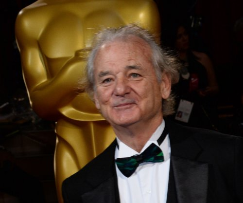Bill Murray to make first Comic-Con appearance