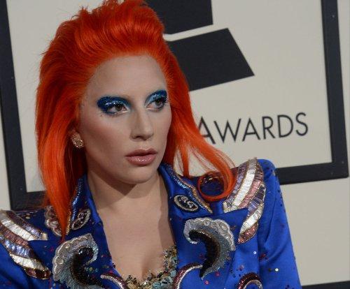 Kendrick Lamar, Lady Gaga, 'Hamilton' cast, Hollywood Vampires perform Grammy show-stoppers