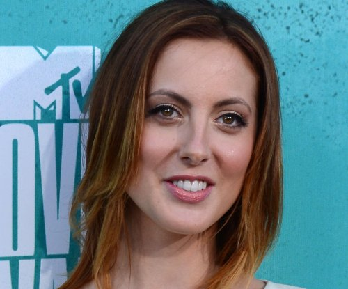 Eva Amurri Martino's husband fires nanny over racy text