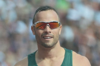 Oscar Pistorius must pay for what he did, victim's dad testifies