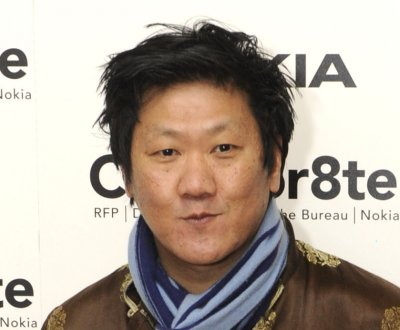 Benedict Wong teases changes for 'Doctor Strange' role