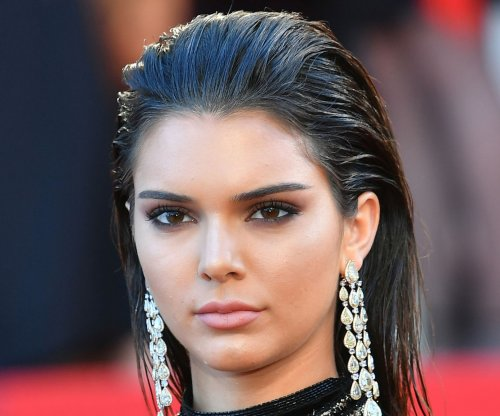Kendall Jenner, Harry Styles reportedly dating again
