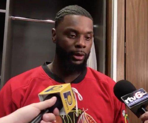 Lance Stephenson's petty layup prompts NBA scuffle
