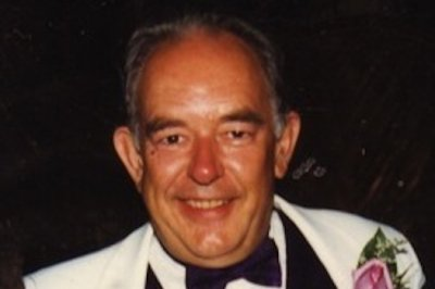 Robin Leach, 'Lifestyles of the Rich and Famous' host dead at 76