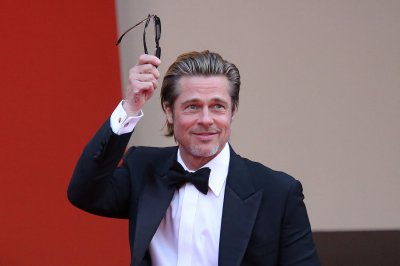 Brad Pitt goes to the outer edges of space in 'Ad Astra' trailer