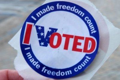 Judge orders Wisconsin to purge over 200,000 from voter rolls