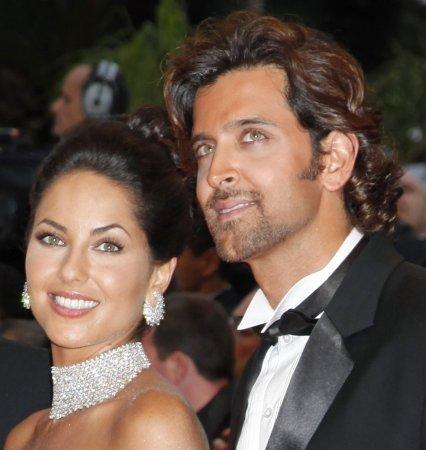 'Jodhaa' wins big at Bollywood awards show