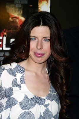 heather matarazzo twitter