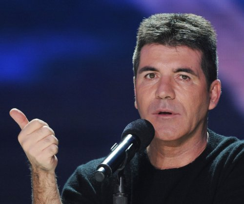 'X Factor' could be revived by Fox