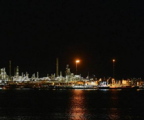 Statoil changes operating model