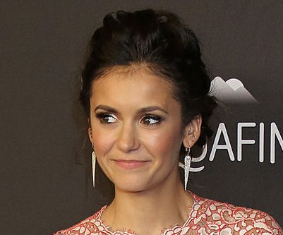 Nina Dobrev and Austin Stowell reportedly split