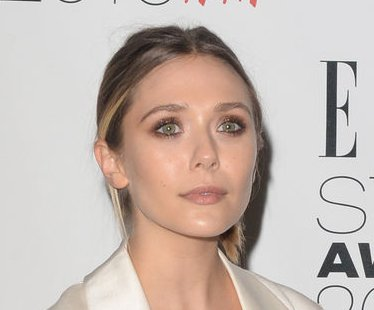 Elizabeth Olsen addresses 'Fuller House' rumors