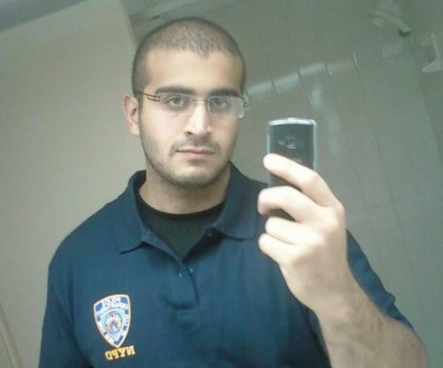 Footage surfaces of Orlando shooter badmouthing BP oil spill cleanup team