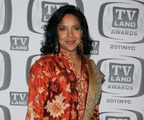 Phylicia Rashad joins 'Empire' Season 3