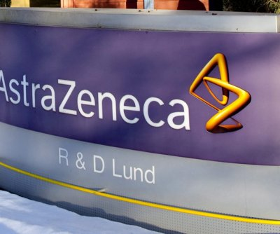 AstraZeneca strikes deal with Oxford Biomedica to make COVID-19 vaccine