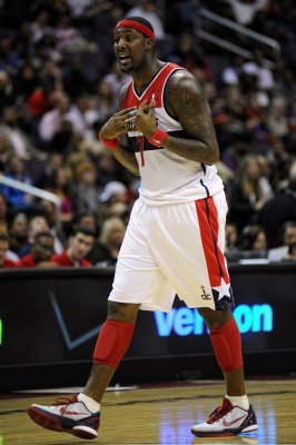 Wizards use amnesty to dump Blatche