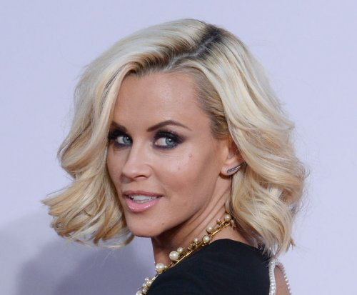 Jenny McCarthy thinks 'The View' will be canceled soon