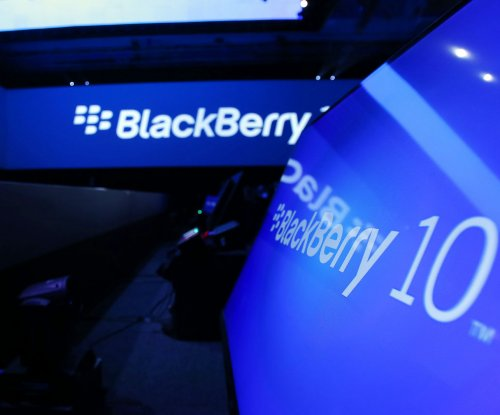 BlackBerry acquires Good Technology, improves footing in mobile security