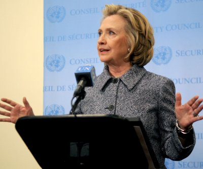 Second tech company cooperating with FBI on Clinton emails