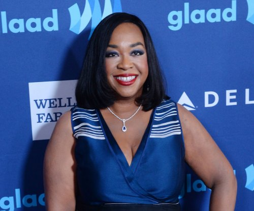 ABC adds fifth Shondaland series to season lineup